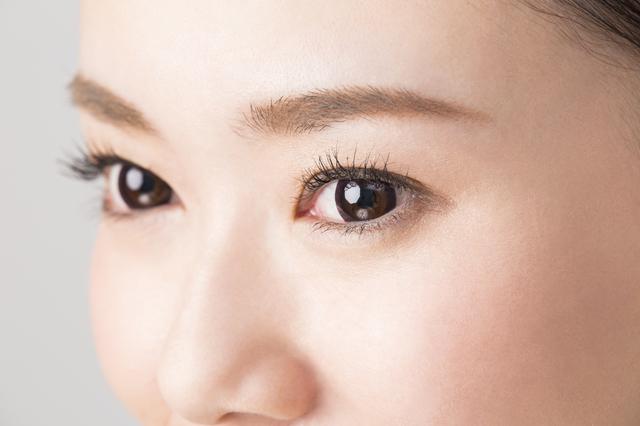 10歳若い「目」を手に入れる!「目」が喜ぶ6つの生活習慣