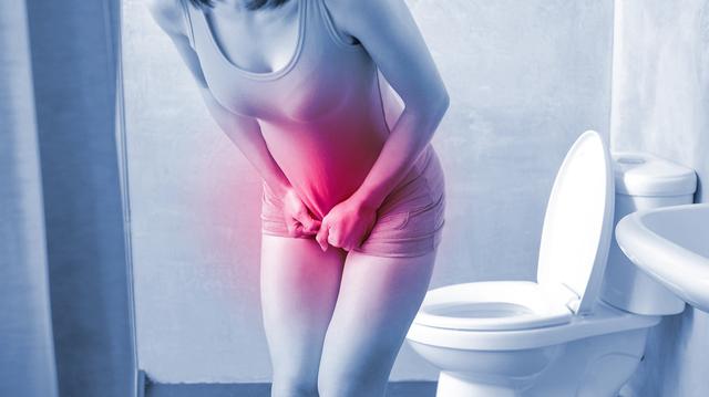 夏の尿トラブル解決のキーワードは「水分」「漢方」「夏冷え対策」!/尿もれ