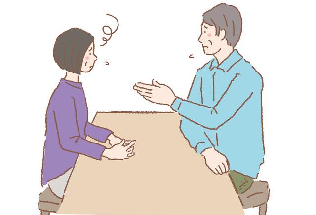 「午前中に夫婦で話し合う」のはNG⁉ 時間帯で影響を受ける「人の心理」とは