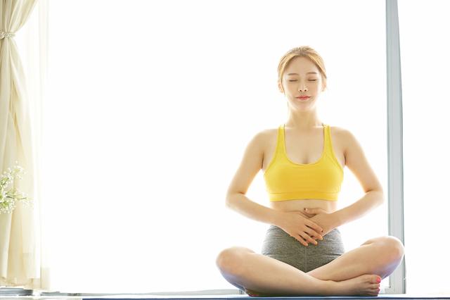 食べないことが身体を回復させる!? 正しい体調管理で前向きな人生を/最強の体調管理