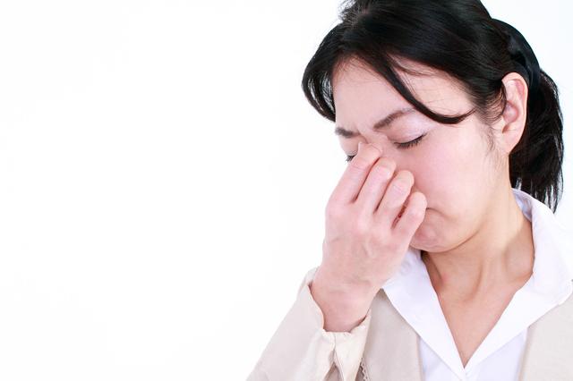 眼科で飛蚊症と診断。「治療は必要ない」と言われたが.../高谷典秀先生「なんでも健康相談」