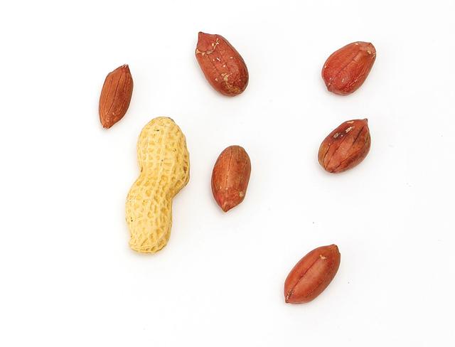 毎日食べると血圧が8mmHg下がった! 降圧剤にも負けない「ピーナッツ」の降圧効果がすごい