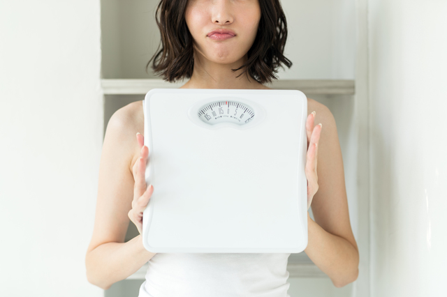 糖質制限、断食、ゼロカロリー食品...。医師が考える「ダイエット」のメリット・デメリット