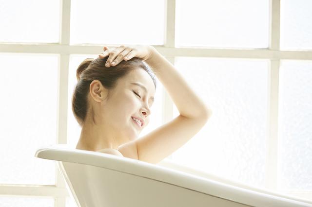 「ぬるめに短く、毎日入る」専門医が教える「健康手抜き入浴法」5つのルール