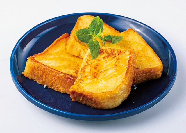 麻婆にフレンチトースト!?目からうろこの「焼肉のたれ」ちょい足しレシピ