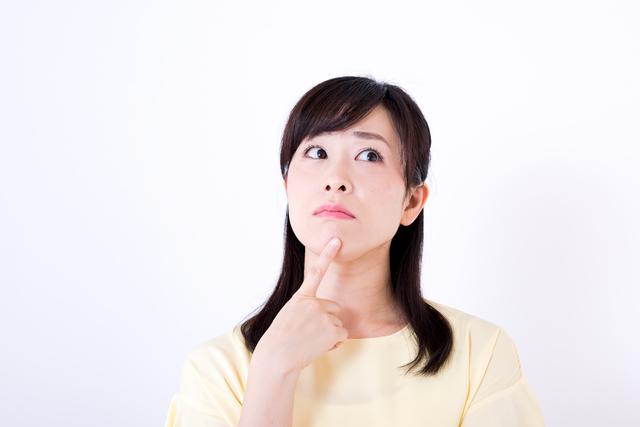 めまいが起きたときどの診療科に受診すればいい? 併発する症状によっても診療科は異なる/難聴・めまい
