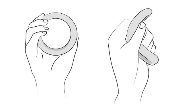 骨盤底筋体操で予防も。症状別に解説「骨盤臓器脱」の治療法