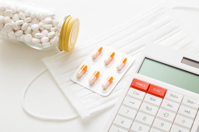 薬の副作用で毎年10万人が死亡!?体を蝕む長期の服薬 9割の病気は自分で治せる(3)