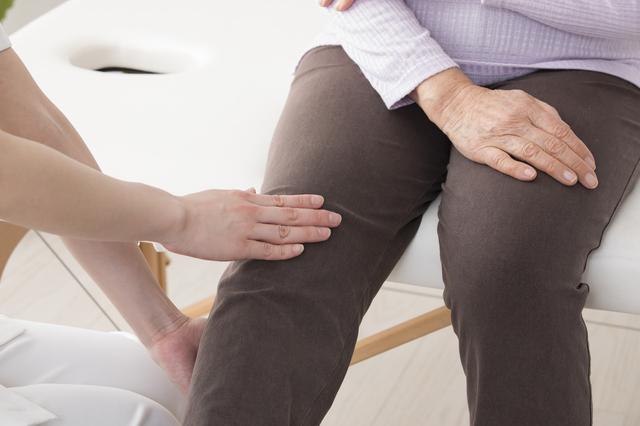 専門医が伝えたい「関節リウマチにとって、関節を動かすことが大切」ということ