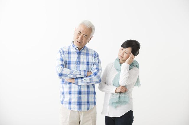 がん治療の専門医に聞く「なぜ病院によって扱っていない薬があるのか?」