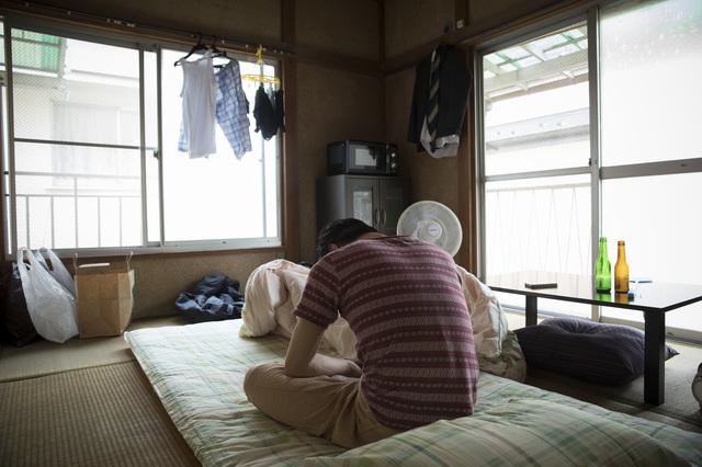 連日の猛暑。60代以上はとくに注意したい「室内熱中症」って?