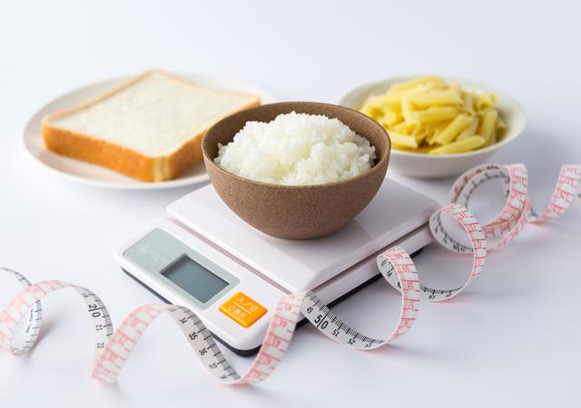「疲れやすさ」も実は糖質のせい!? 糖質制限のマルチな効果を体感せよ/糖質制限2.0