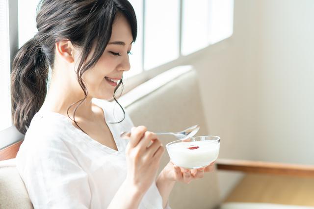 ヨーグルトなら何でもいいと思っていませんか?「マイ乳酸菌」を知らないと損してるかも?!/発酵食品