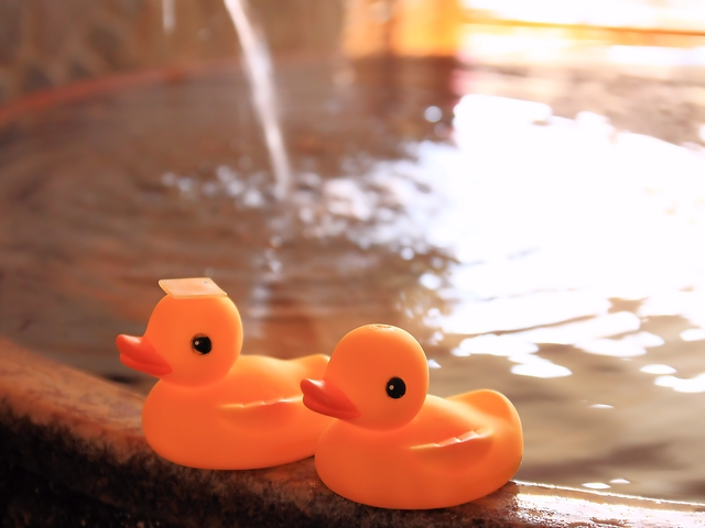 この入浴法で腰痛、眼精疲労、不眠、うつを解消!/入浴習慣