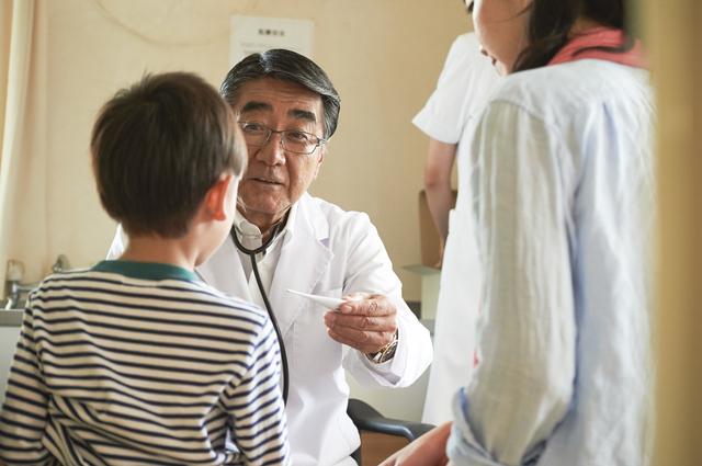 「言葉の遅れや落ち着きが・・・」ADHD傾向の4歳男子を変えた「精神科医の栄養指導」