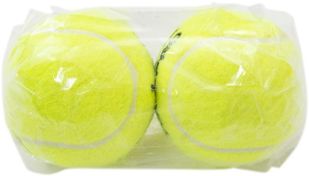 テニスボール胸椎のばし1.jpg