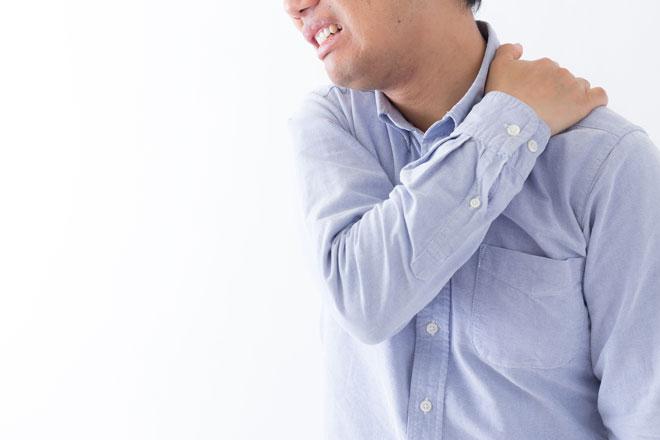 腰痛、ひざ痛、肩こりなどの慢性的な不調を「解剖学的コンディショニング」が解決!