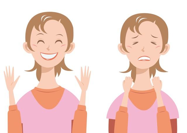 「嬉しい!」「悲しい...」を味わうことが長生きの秘訣/「感情に振りまわされない人」の脳の使い方(18)