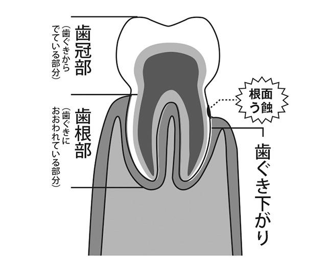 dokudashi_P54_1.jpg