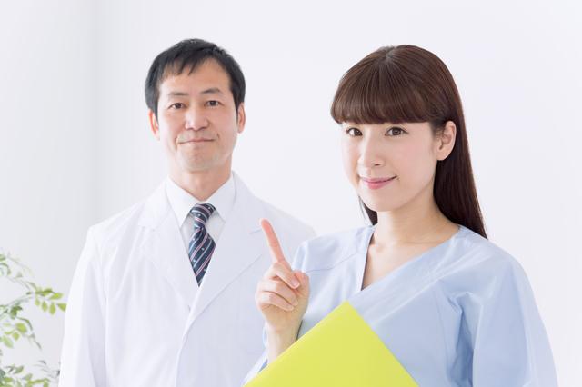 どんな検査があるの? 基本の健康診断の内容をチェック!/健康診断