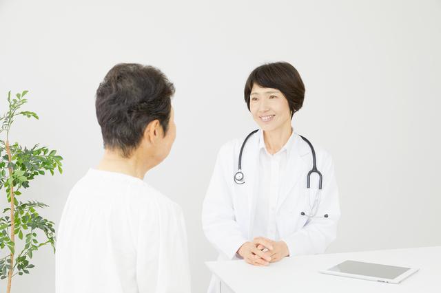 レーザー治療もあるの!? 最新の「尿もれ」治療で不快トラブル解消/尿もれ