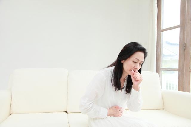 どこか他人事? 女性の8割超が「がんになる確率」を実際よりも低く予想