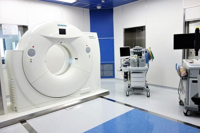 「体内に取り入れたものがあなたの材料」という事実を忘れないで。がん治療の名医が考える「がんが増えてしまった原因」