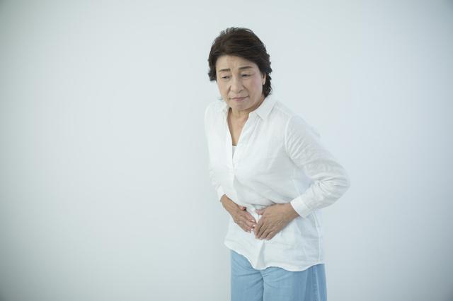「内臓」冷やしてませんか? 不調になりやすい体をつくる「冷え」の3大原因