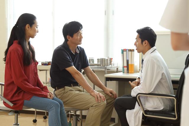 ガン治療「標準と非標準」の違いって? 専門医が伝えたい「あなたの治療法」の探し方