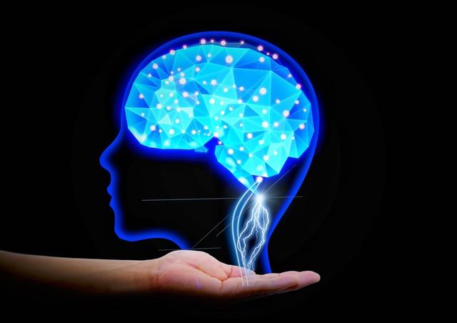 「自分の症状は治らないな...」病名やMRIの画像を見て、脳が学習してしまうリスクとは