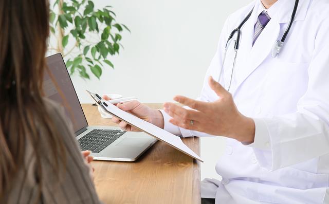 「同じ病名でも性質が違う」名優の治療にあたった放射線治療医が伝えたい「がんという病気」