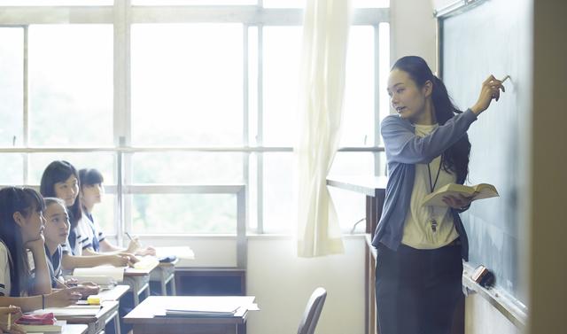 なんで!?出産直後の「栄養不足でうつ病」に・・・女性教員を回復させた精神科医の栄養療法