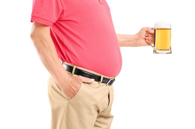 食欲旺盛で肥満体質。63歳の主人が疲れやすく喉が渇くようになりました/高谷典秀先生「なんでも健康相談」