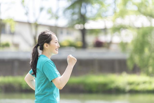 更年期の症状は28歳以降の生活に左右される⁉ 「7年ごとに変化する女性の体質」とは
