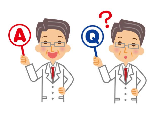 教えて、市原敦弘先生! 血圧のついての素朴な疑問/「乱れ血圧」にご用心(7)