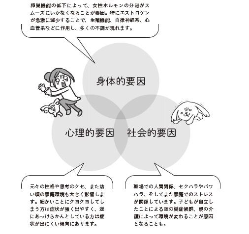 jyoseihorumon0725_2.jpg