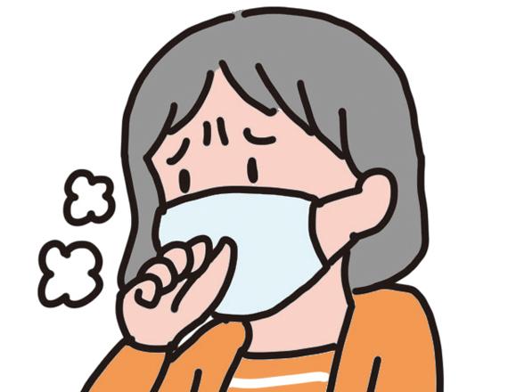 赤ちゃんに感染させないために!「百日咳」のワクチンとは?/いま接種すべきワクチン