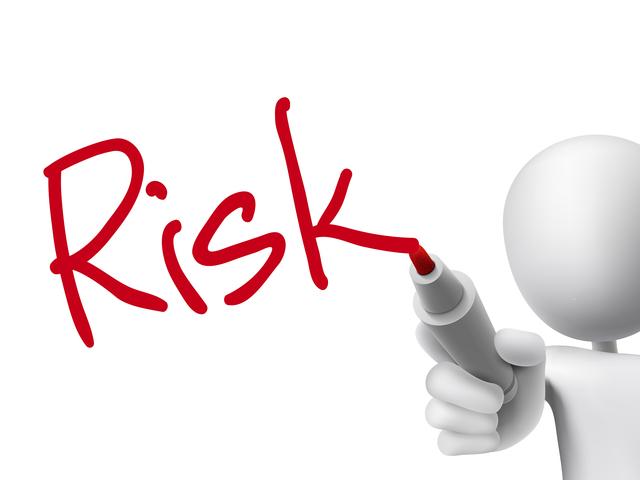 注意! 胃酸の逆流を放置すると、食道がんリスクが高まる