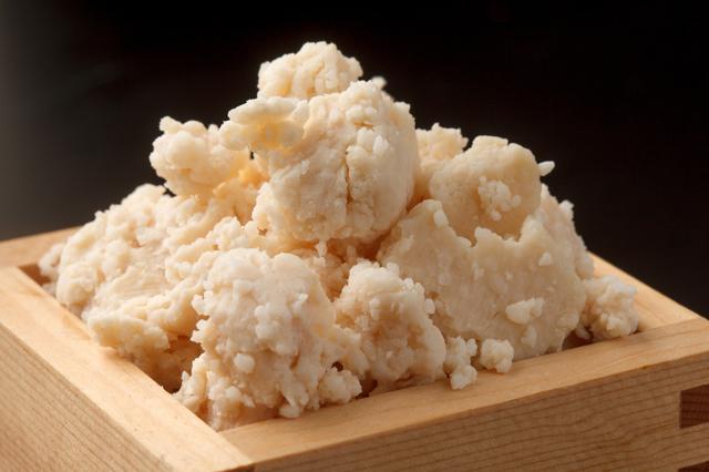 発酵食品は調味料で摂る! 塩麹、みそ、酢のおいしい効果/発酵食品