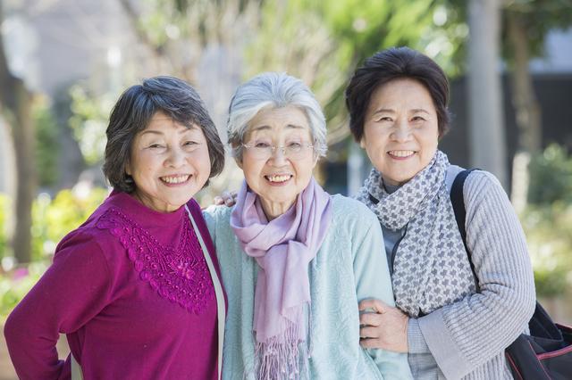 コレステロールはアルツハイマー型認知症の予防にも有効/「感情に振りまわされない人」の脳の使い方(27)