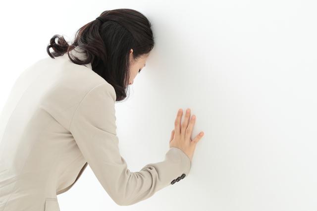 回転性めまいが特徴の「メニエール病」は耳の症状「難聴や耳鳴り」を伴う/難聴・めまい