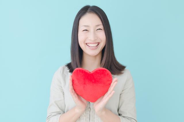 安心してホルモン補充療法を続けるには?/更年期障害(13)