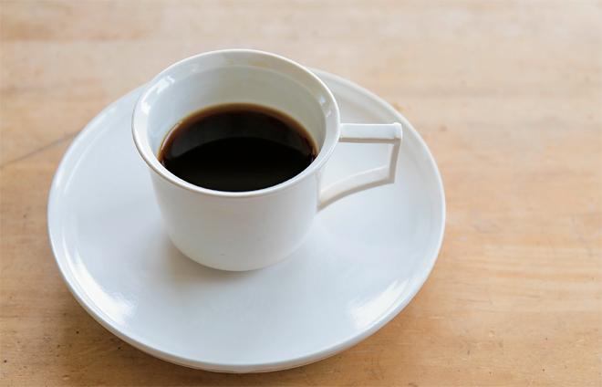 適量は1日3杯! コーヒーで糖尿病や脳卒中などの生活習慣病を改善しよう