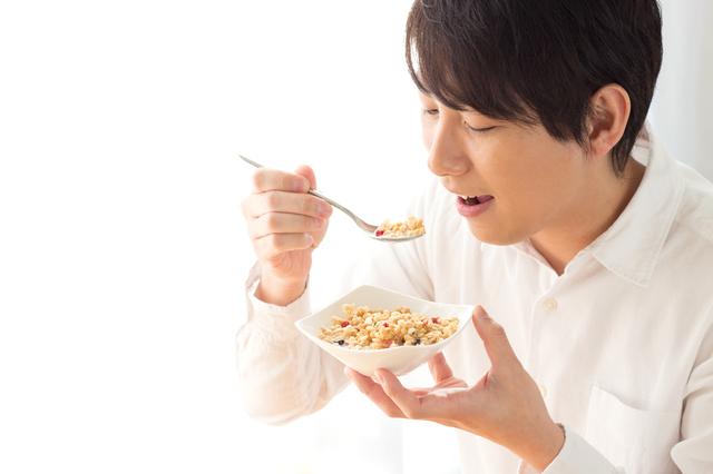 朝食を「減塩」すれば1日の塩分摂取量が減る! 健康のため「朝食」を見直そう