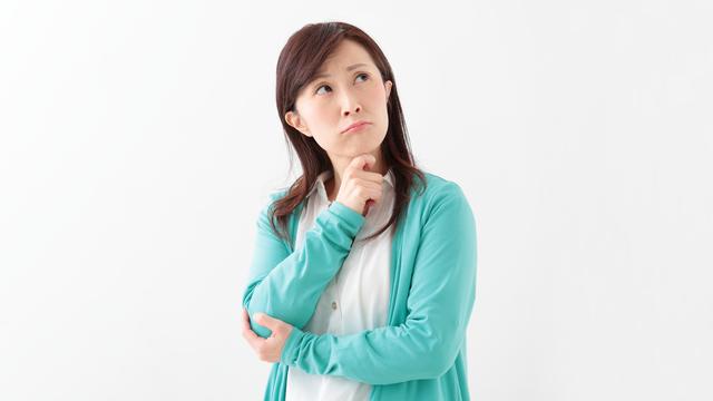 その疲れ、癒し方は「体の個性」で変わります!知っておきたい東洋医学的「4つの体質」