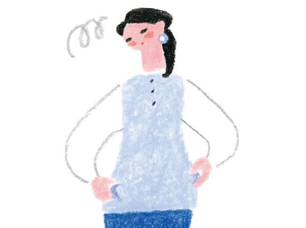 50代以上の女性は要注意! 万病のもと「内臓脂肪」は糖質の摂り過ぎが原因です