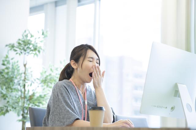 5人に1人は睡眠時無呼吸症候群!? いびきの放置は突然死をまねくかも?