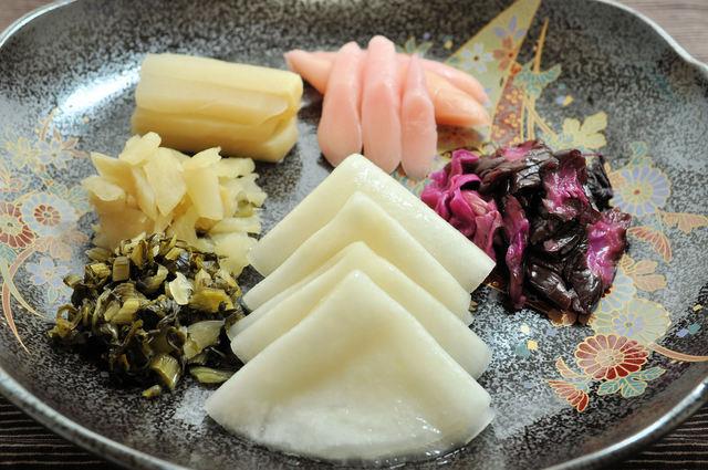 発酵食品はハッピーのもと♪ 幸せホルモン「セロトニン」を上手に増やそう/発酵食品