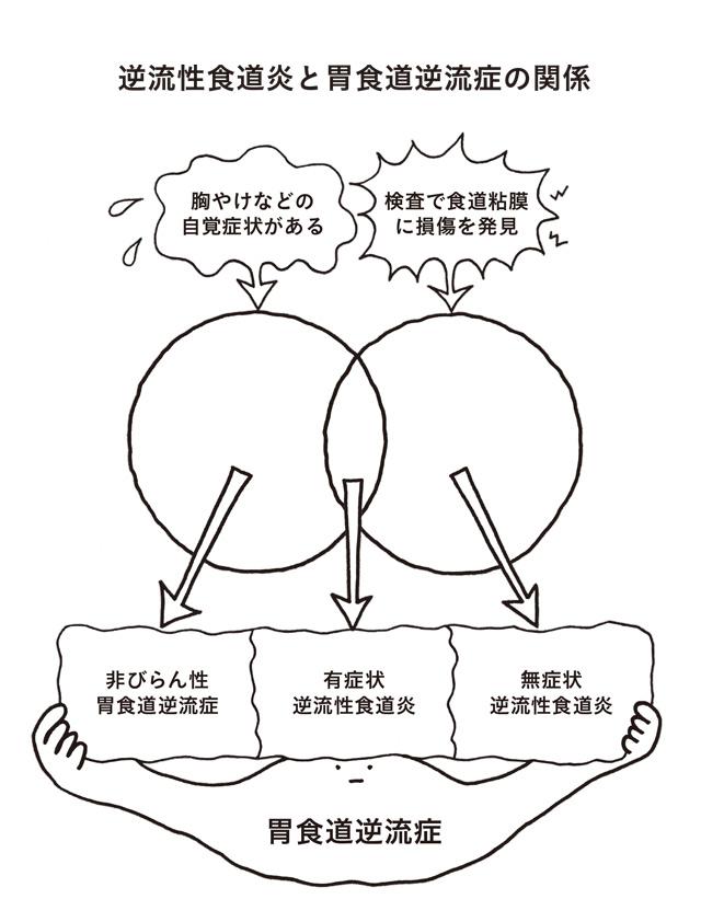 gyakuryusei_001_019.jpg