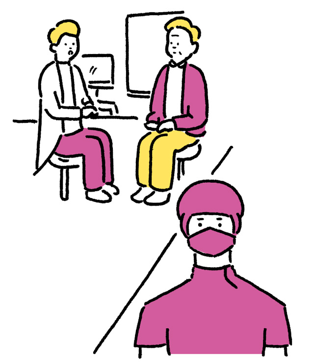 白内障 手術 保険 適用